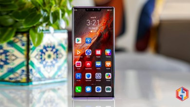Photo of In mid-November, Huawei Mate 30 and Mate 30 Pro may officially land in Europe