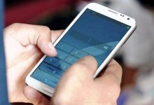 Imports of mobile phones increased by 35 percent Ministry of Commerce