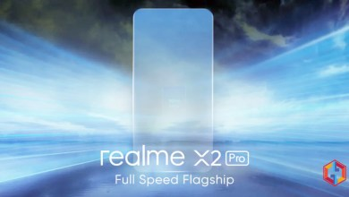 Photo of Realme X2 Pro features a quad camera setup based on 64MP