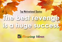 Photo of 31 Best Motivational Quotes