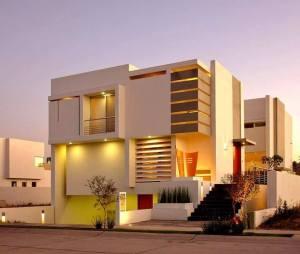 Best 1 Kanal House Design Ideas 29
