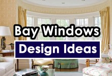 Photo of Bay Windows Design Ideas