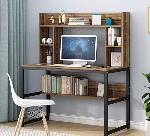 Awesome Study Table Desk Ideas