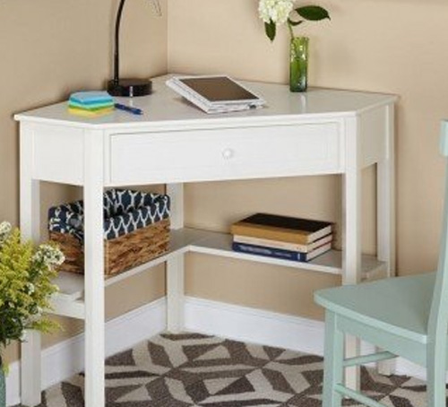 Best Corner Small Table Design