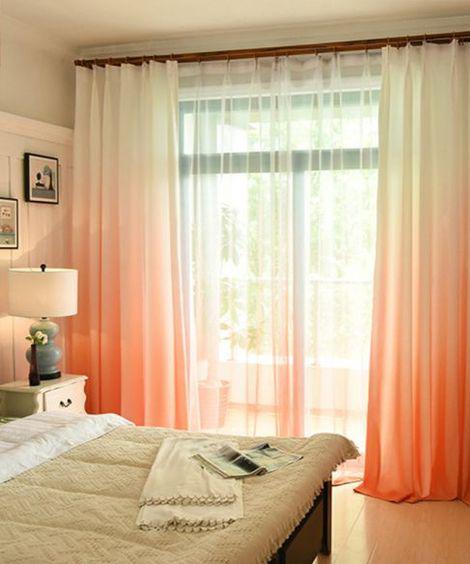 Lighting Bed Room