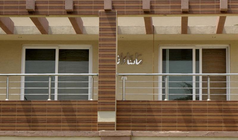 UPVC Windows Door
