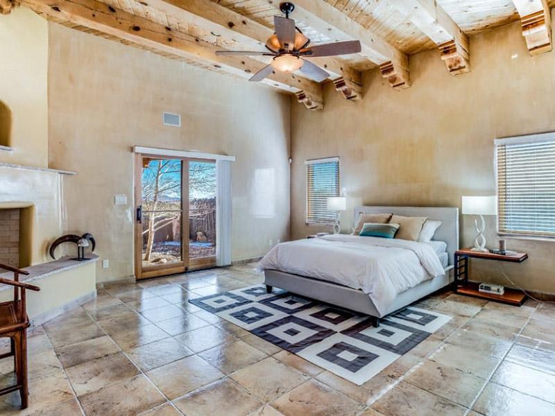 Beautiful Tiles Design