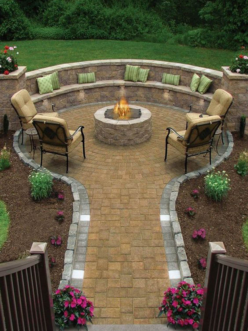 Best Affordable Fire Pit