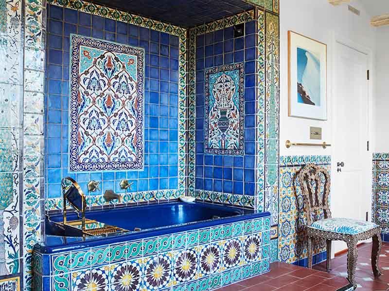Wonderfull Wall Tiles Livingroom