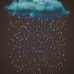 9 piosenek na pocieszenie (w ciemną noc duszy)