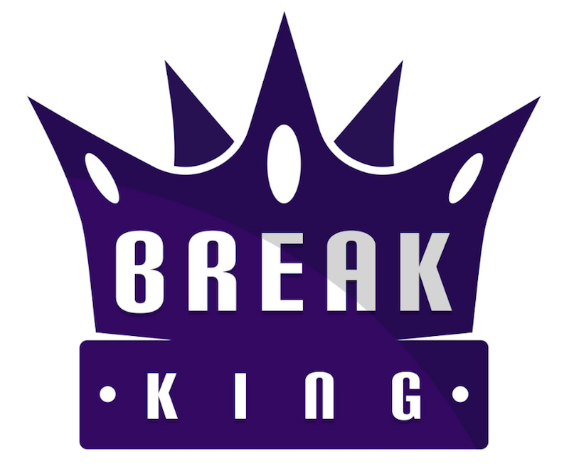 Feb 17, 2021 baseball is a game p. First Buzz 2021 Break King Baseball Premium Edition Blowout Buzz