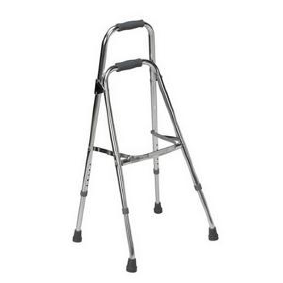 Invacare Adult Hemi Walker On Sale With Unbeatable Prices