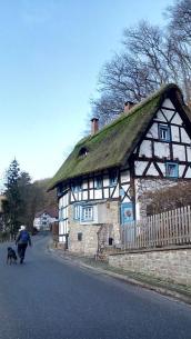 Von Aremberg nach Eichenbach