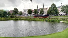 Am Stadtpark