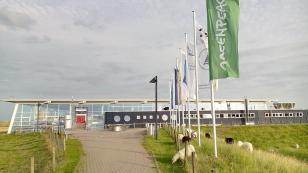 Viel besucht: Das Multimar Wattforum
