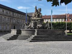 bayreuth_aug_2016_005_1280x960