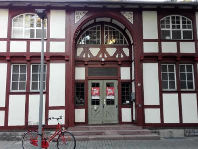 goettingen_aug_2016_067_1280x960