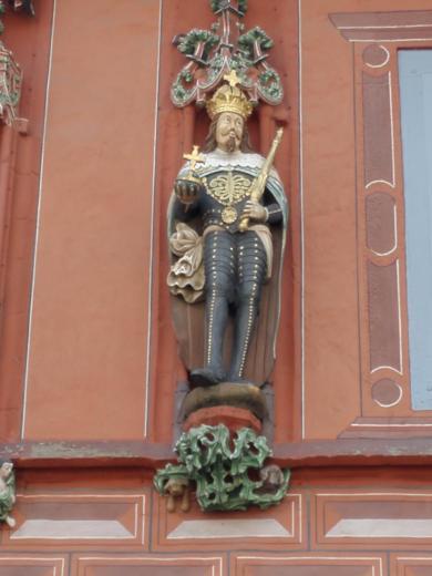 goslar_sep_2016_039_960x1280