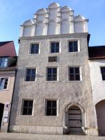 Melanchton-Haus