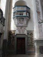 Was für eine barocke Pracht