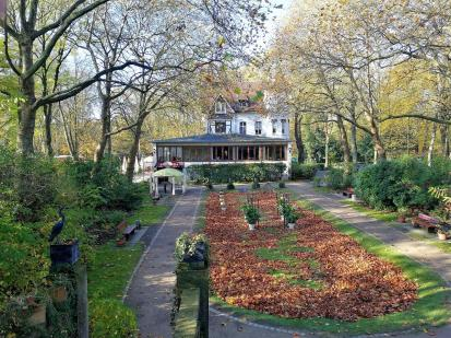 Der Engelsberger Hof
