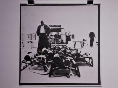 Werk von Joseph Beuys