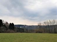 Blick vom Sudberg hinüber nach Remscheid