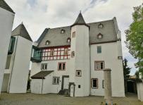 Der Naussau-Sprockenburger Hof