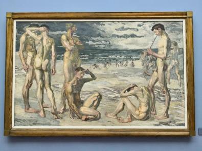 Kunst in Weimar