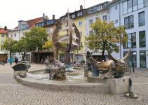 friedrichshafen_sep_2019_022_1280x912