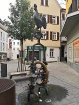 reutlingen_sep_2019_006_960x1280