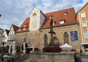 reutlingen_sep_2019_007_1280x902