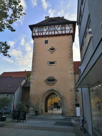 reutlingen_sep_2019_028_960x1280