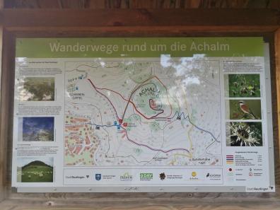 reutlingen_sep_2019_032_1280x960