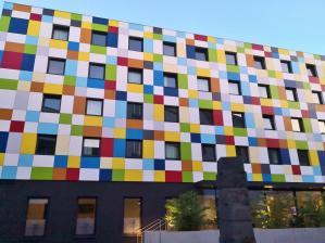 Design-Kaufhaus