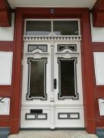 dillenburg_mai_2020_010_960x1280