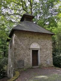 Anna-Kapelle