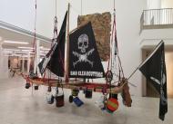 museum_abteiberg_jul_2020_008_1280x924
