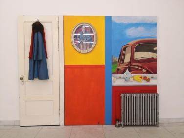 museum_abteiberg_jul_2020_039_1280x960