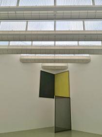 museum_abteiberg_jul_2020_057_952x1280