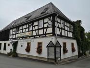 Gasthaus in Altensalz