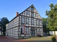 Stadtmuseum am Markt