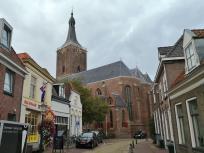 Grote of Sint Stephanus Kerk