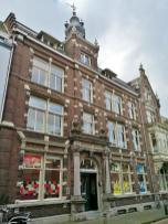 Theologische Universität am Broederweg