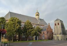 Große Martinikerk