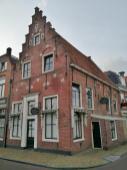 Historisches Haus am Hoogend