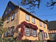 Hübsches Bauernhaus in Pleizenhausen