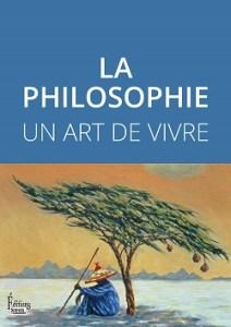15105649363_la-philosophie-un-art-de-vivre-1000.jpg