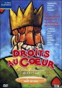 dvd-droits-au-coeur-la-convention-des-droits-de-l-enfant.jpg