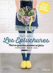 les_epluchures.jpg